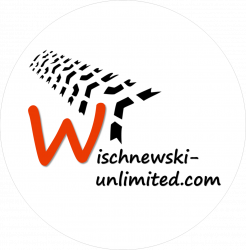 Wischnewski-unlimited